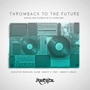 mixtape front